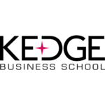 Agence Rampup Strategie Digitale Bordeaux-kedge